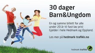 Barnogungdom30 Dager Imagefull